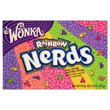 Kids Novelty Sweets