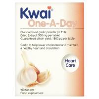 Kwai Garlic Once A Day