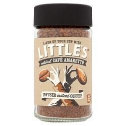 Littles Coffee