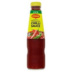 Maggi Sauces