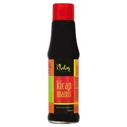 Malay Curry Kits