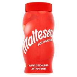 Mars Drinking Chocolate Mix
