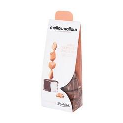 Mellowmallow Marshmallows