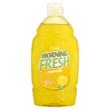 Morning Fresh Washing Up Liquid