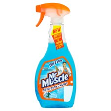 Household Cleaners Delivered Straight To Your Door Buy