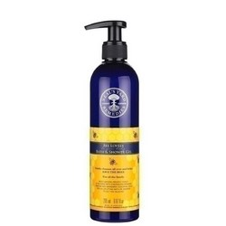 Neals Yard Soap Products