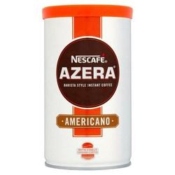 Nescafe Azera