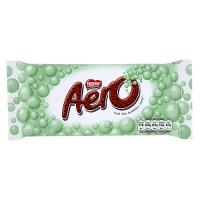 Nestle Chocolate Aero