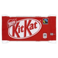 Nestle Kit Kat Chocolate