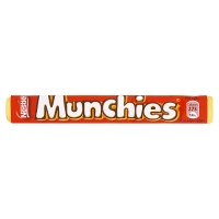 Nestle Munchies Chocolate