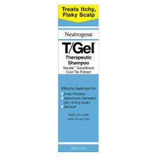 Neutrogena Hair Products