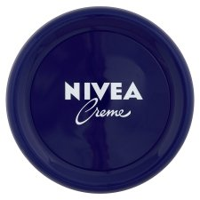 Nivea Hand and Body Creams