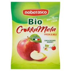 Noberasco Snacks