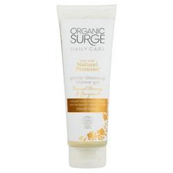 Organic Surge Soap