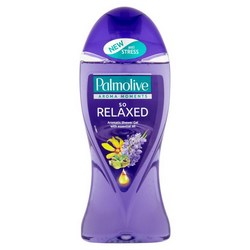 Palmolive Bath, Shower and Soap