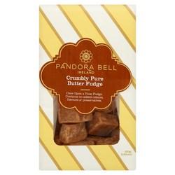 Pandora Bell