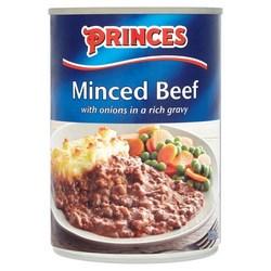 Princes Meat