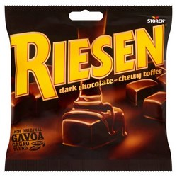 Riesen Chocolate