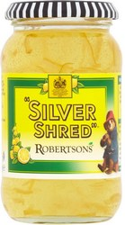 Robertsons Jam and Marmalade