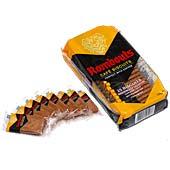 Sundry Biscuit Brands