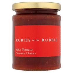 Sundry Brand Condiments