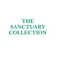 The Sanctuary Collection