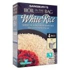 Sainsburys Rice