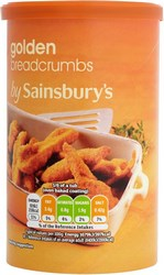 Sainsburys Cooking Aids