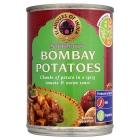 Sainsburys Indian Cuisine