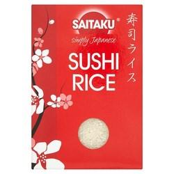 Saitaku Japanese