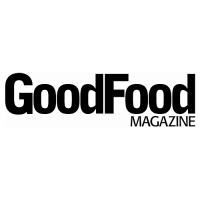 Slimming and Cooking Magazines