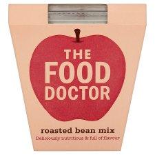 Special Diet Food