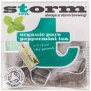 Storm Tea