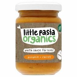 Sundry Brand Organic Baby Food