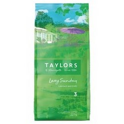 Taylors Coffee