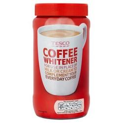 Tesco Coffee Whitener