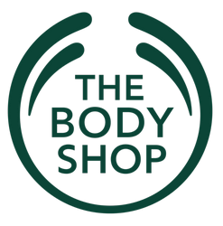 The Body Shop Bath Shower and Soap
