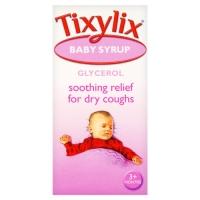 Tixylix