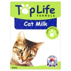 TopLife Cat Food
