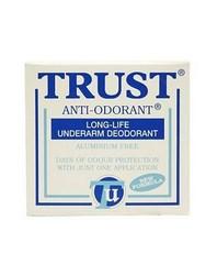 Trust Anti-Odourant