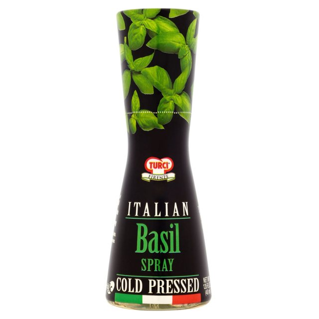 Turci Seasoning Spray