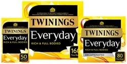 Twinings Everyday Tea