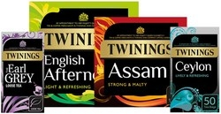 Twinings Black Tea