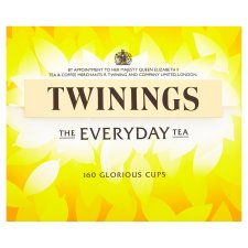 Twinings Tea Speciality Blends