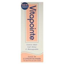 Vitapointe Conditioner
