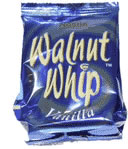 Nestle Walnut Whips