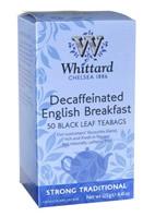 Whittard of Chelsea Tea