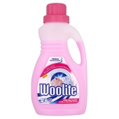Woolite