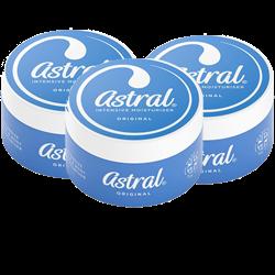 Astral Skincare