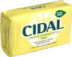 Cidal Soap
